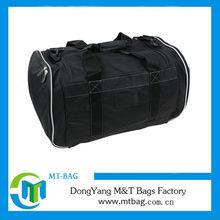 Canvas Sports Traveling Bag For Men