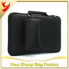 Cheap 13 Laptop Case Sleeve Women Bags Wholesale