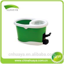 2014 plastic toy bucket