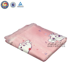 Washable Absorbing Water Pet Pee Pad for Dog