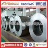 Japan Standard Galvanzied Steel Coil/ Nishin steel coil