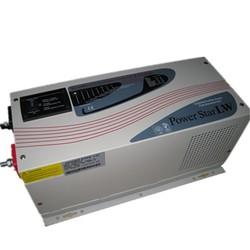 power energy system off grid inverter 50hz/60hz 1000w solar panel converter