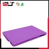 Fashion stylish protective wholesale price shockproof book style leather case for ipad mini 2
