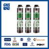 high quality foam product rubber foam insulation tube and spray foam insulation or insulation foam