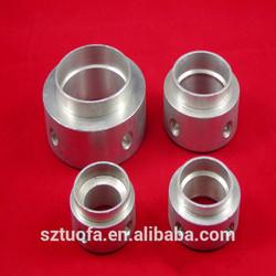 cnc custom metal turning parts,small parts metal fabrication
