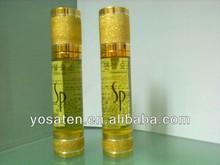 Organic Essential Oils Hair Oil Keratin Hair Treatment