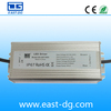 new products Top High Quality 2100ma100w waterproof led driver ip67