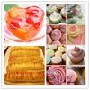 konjac powder konjac gum for jelly,ice cream, gruel, meat, flour food, solid drink, jam