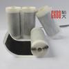 Chida 8808-B Waterproof sealing double sided butyl rubber tape