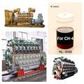 Hl-3143 SAE 40 aditivo de aceite del motor paquete