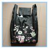 210d nylon foldable tote bag,210d Polyester Bag,210d polyester folding bag