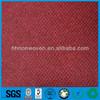 Supply pet spunbond nonwoven fabric,non woven pp spunbond fabric