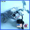 motorcycle engine reverse gear