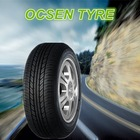 Hot sale durable 185/65R14 Chinese supplier discount price new car tires