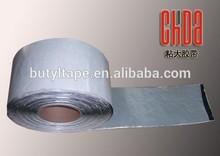 Chida 8810-B Flashing alunimum foil butyl rubber tape