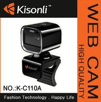 High quality usb mini webcam usb with mic+5p+photoshoot webcam driver for exoo pc camera