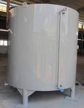 3000Gal storage fuel oil tank