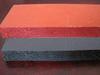 Heat resistant rubber sponge transparent silicone rubber foam sheet