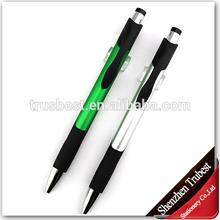 colorful promotional ballpoint pens , cheap ball pen