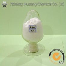 We China Manufacture Chemical Products Promotion Cheap Gluconic Acid Sodium Salt