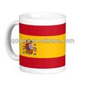 Tasses de gros, tasses de gros pour la vente, personnalisés imprimés tasses à café