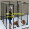 Heated Dog Kennel,Manufacturer Supply Dog Kennel