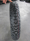 china/Qingdao factory/manufacturer/wholesale/cheap price/ 3 wheeler tyre / motorbike / motorcycle tire