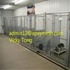 Designer Dog Kennels,Manufacturer Supply Dog Kennel