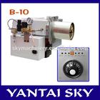 SKY CE goods B -10 oil nozzle application
