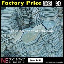 porcellana produzione prezzo più basso muro del bagno piastrelle
