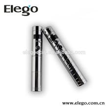 Elego wholesale vamo v5 v4 v3 v2 ecig starter kit vamo v3 mod