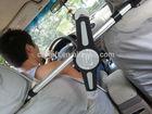 multifunctional tablet pc car mount,tablet holder car headrest