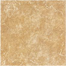 200x200mm popolare parete mattonelle di ceramica di design lastra di pietra artificiale