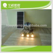 2014 High quality poly 220w solar panel