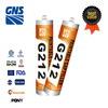 GNS silicone sealants silicone coloured