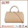 2014 hong kong wholesale brand high quality hot sale pu handbags