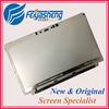LP133WH5-TSA1 LP133WH5 TSA1 LP133WH5 TS A1 LCD Screen For Laptop HP XT PRO 13