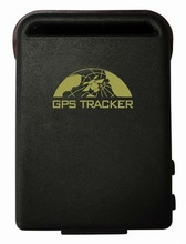 Coban GPS factory hidden gps tracker TK102B for personal and car with google map