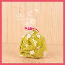 cheap factory wholesale custom plastic BOPP packaging bag