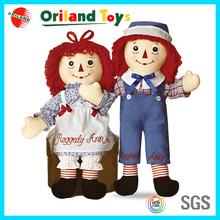 A buon mercato all'ingrosso bambole del bambino economici che sembrano veri