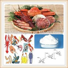 natural chitosan/chitosan weight loss/agricultural chitosan