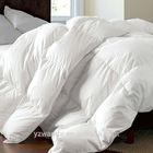 wholesale super decorative down comforters