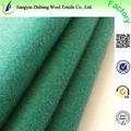 Tecido de lã tecida para casaco de inverno