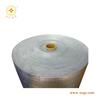 Fireproof Aluminium foil air bubble insulaiton material ,bubble heat resistant building material