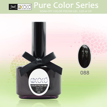 label color gel polish different types of nail art ,#30127-088h