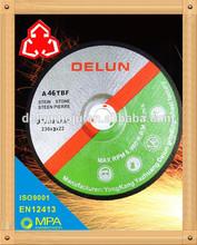 "T27 9"" 230mm hot sale molybdenum oxide price zinc oxide"