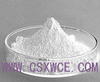 /product-gs/hot-sale-sodium-chlorite-made-in-china-1952083078.html