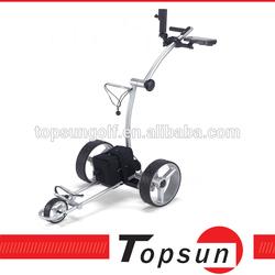 carry golf bag best manual electric Golf Carts