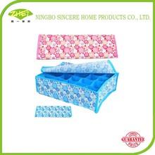 Cheap Wholesale mesh storage box