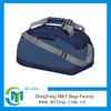 High quality new design polo classic travel bag